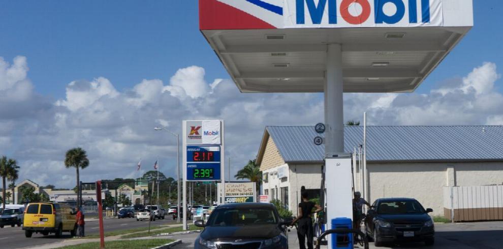 El Ciadi absuelve a Venezuela de pagarle a Exxon Mobil