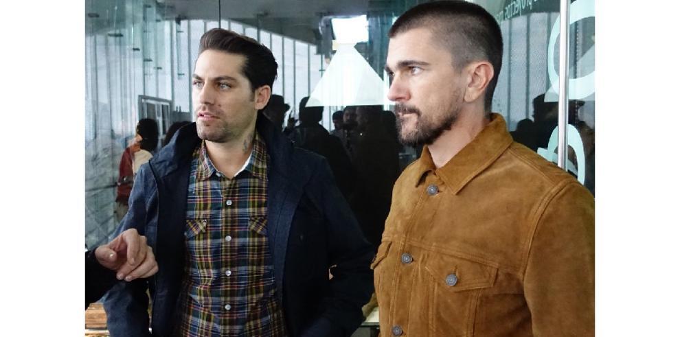 Juanes quiere llevar su