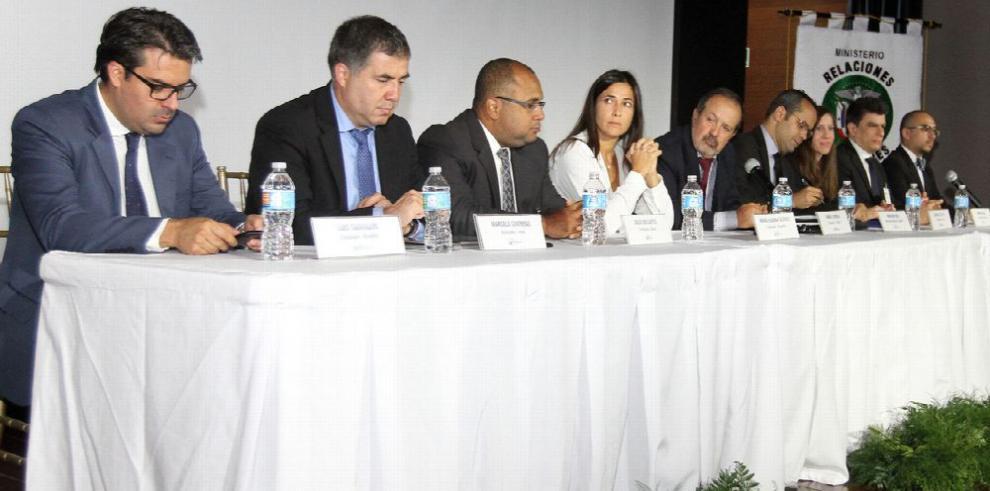 ¿Competencias separadas colocó a Panamá en lista negra?
