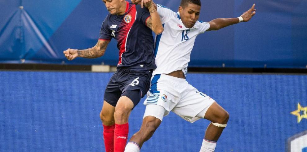 De qué sirvió el torneo a Panamá