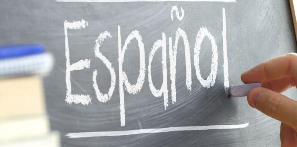Estudiar español a ciencia cierta