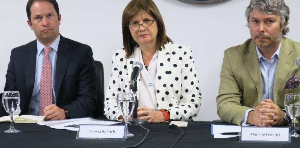 Investigan a viuda e hijo de Pablo Escobar por blanqueo en Argentina