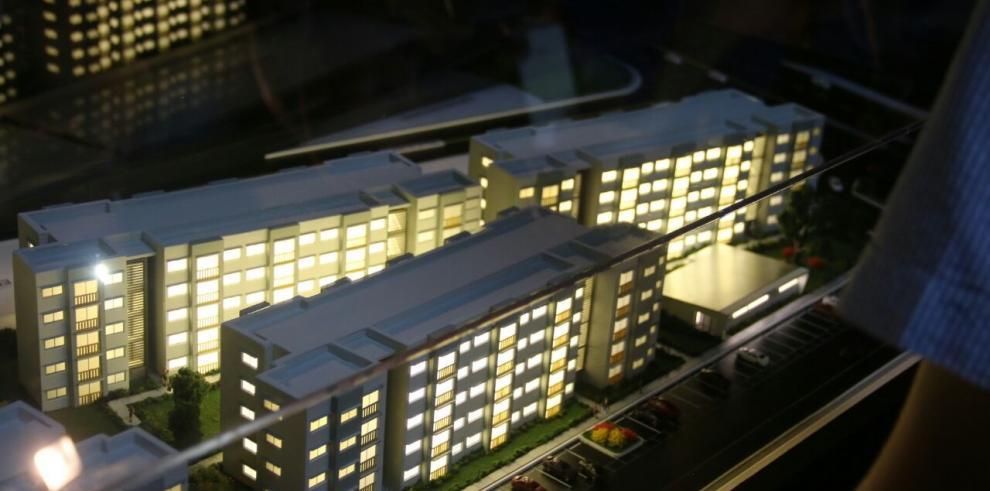Construcción de Nuevo Brooklincito comenzará en enero de 2018