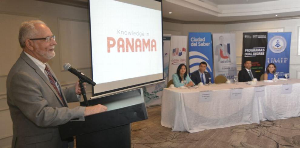 Panamá como destino para estudiar