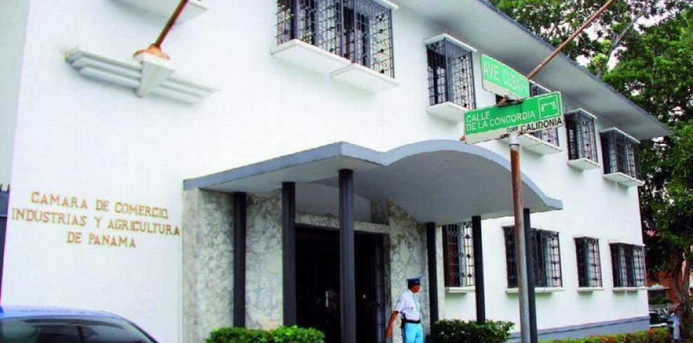 CCIYAP considera 'preocupante' estatus de la educación en Panamá