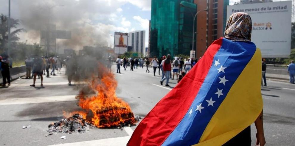 El Grupo de Lima abordará la crisis de Venezuela el 26 de octubre en Toronto