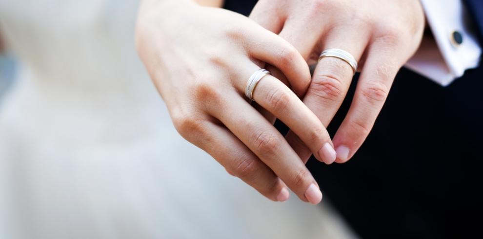 Una nueva ley turca permite a los líderes religiosos registrar matrimonios