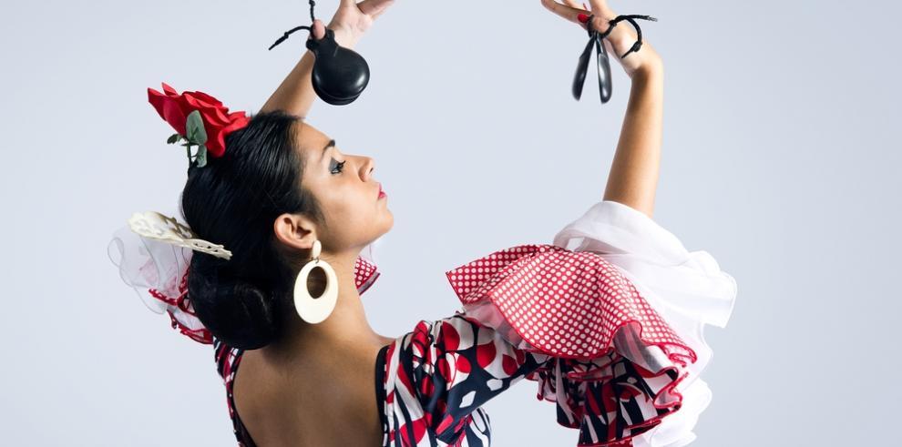Arranca el Festival de Flamenco de Londres dispuesto a