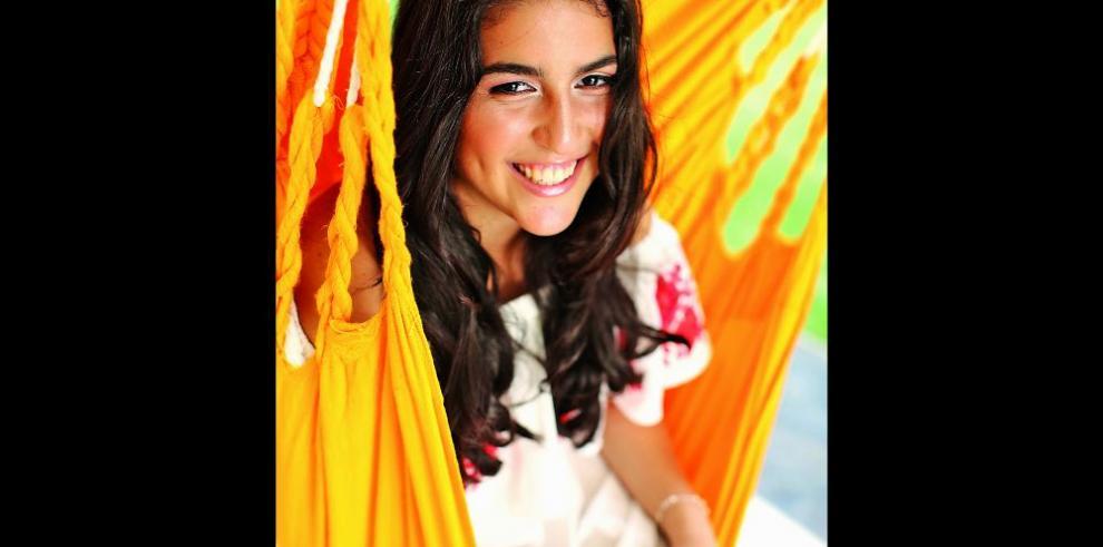 María Laura Quintero Domínguez