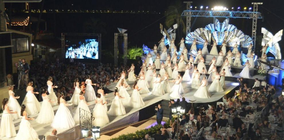 Festival de Debutantes 2017
