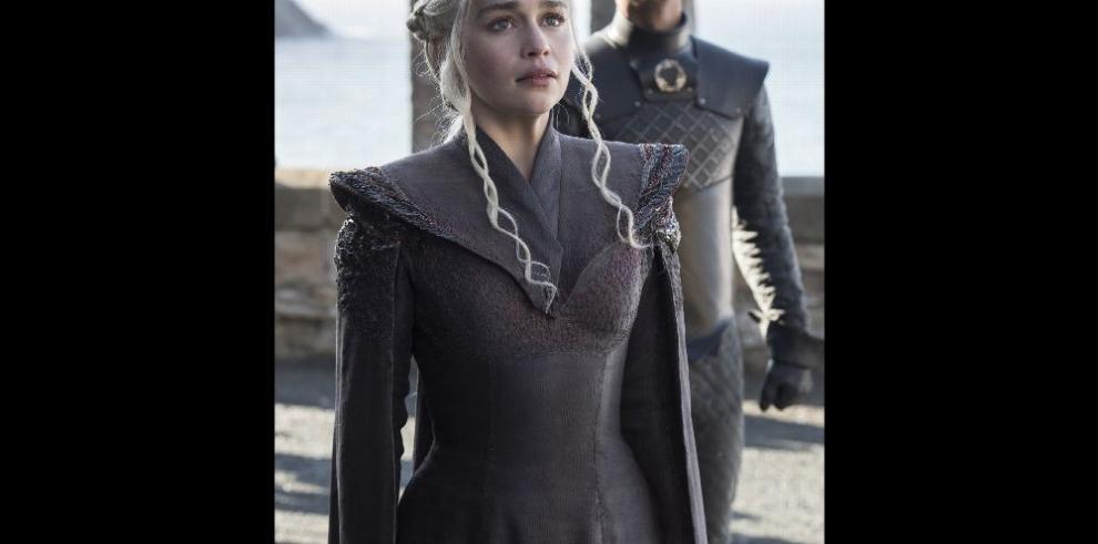 'Game of Thrones', el principio del fin ya está aquí