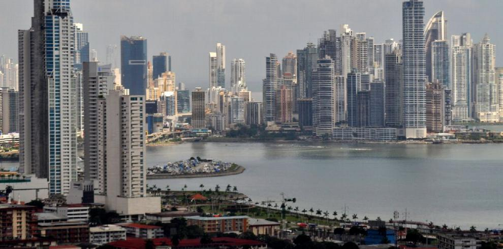 Panamá cada vez más cerca de convertirse en una 'smart city'