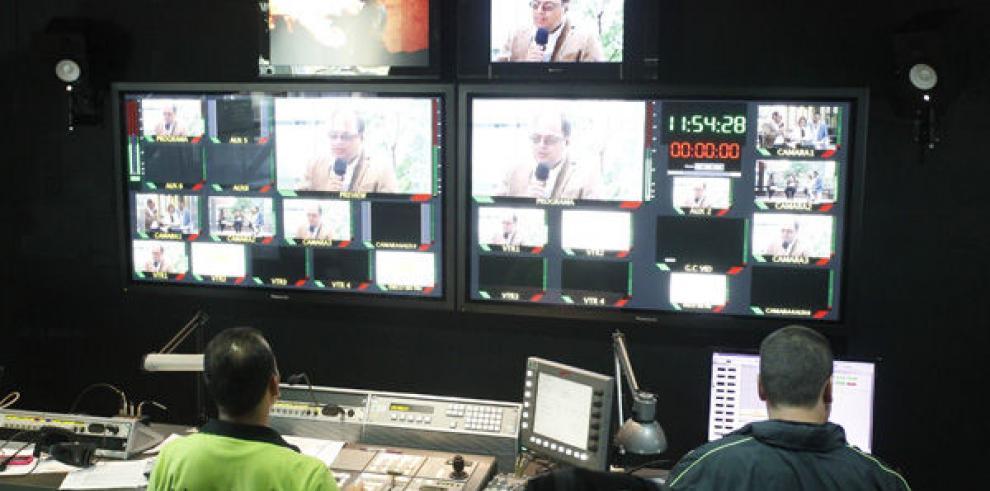 Kantar IBOPE Media ofrece formar y especializar al profesional panameño