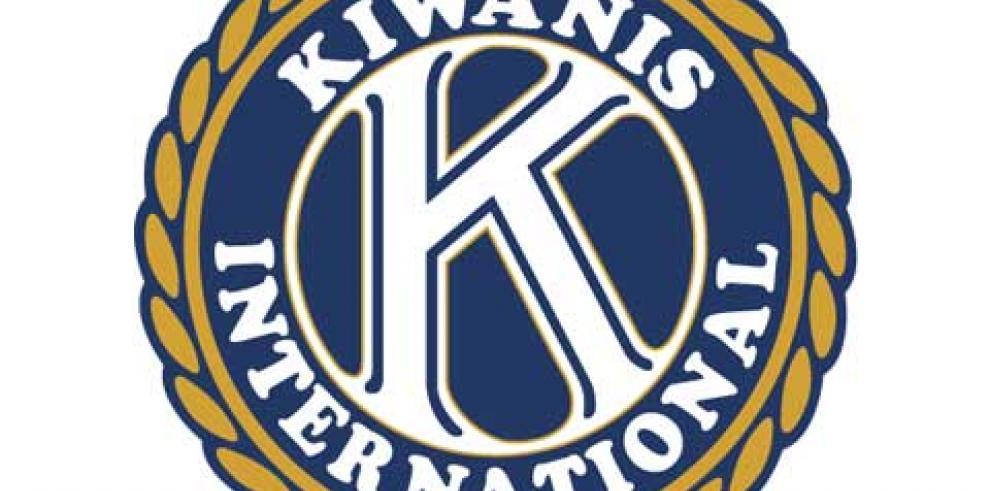 Kiwanis denuncia