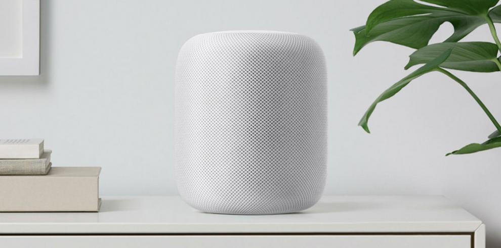 Apple presentó nuevos productos en feria anual de desarrolladores