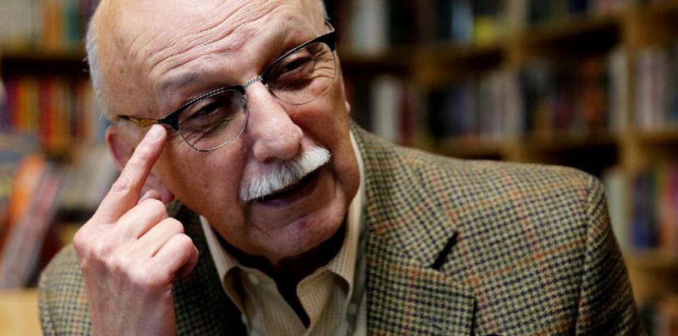 'Cien años de soledad', la epopeya de un pueblo