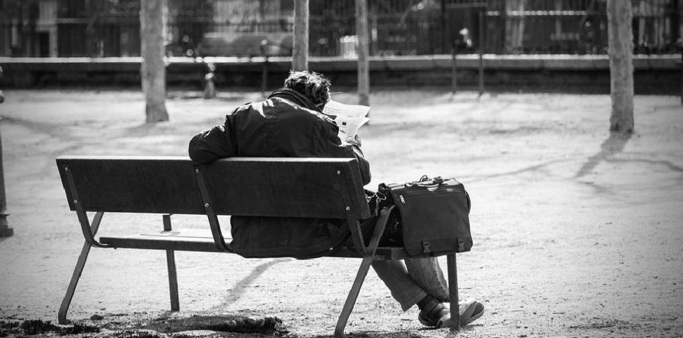 Expectativa de vida superará los 90 años en algunos países desarrollados