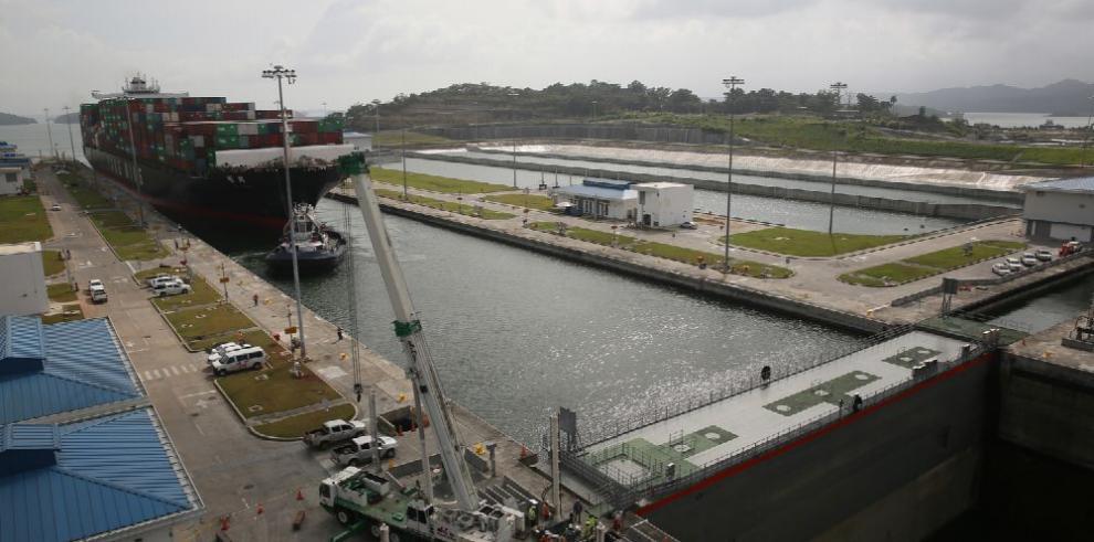 La economía de Panamá crecerá 5.8% en 2017, según el MEF
