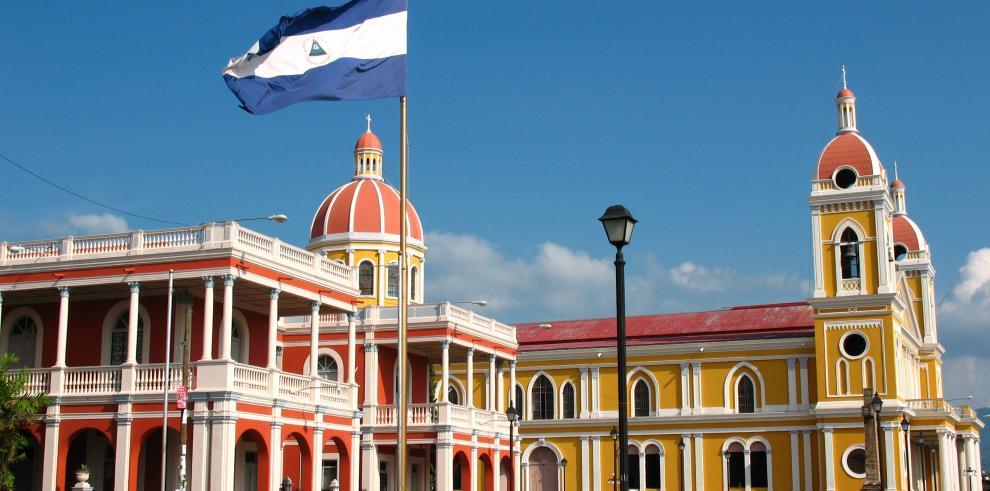 70 líderes de cámaras empresariales llegan a Managua