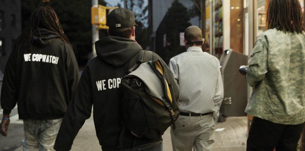 Tribeca reabre el debate sobre el racismo en Estados Unidos con documentales
