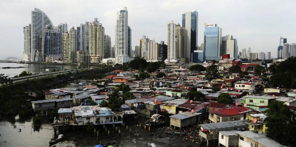 Cepal baja proyección de Panamá a 5.2%