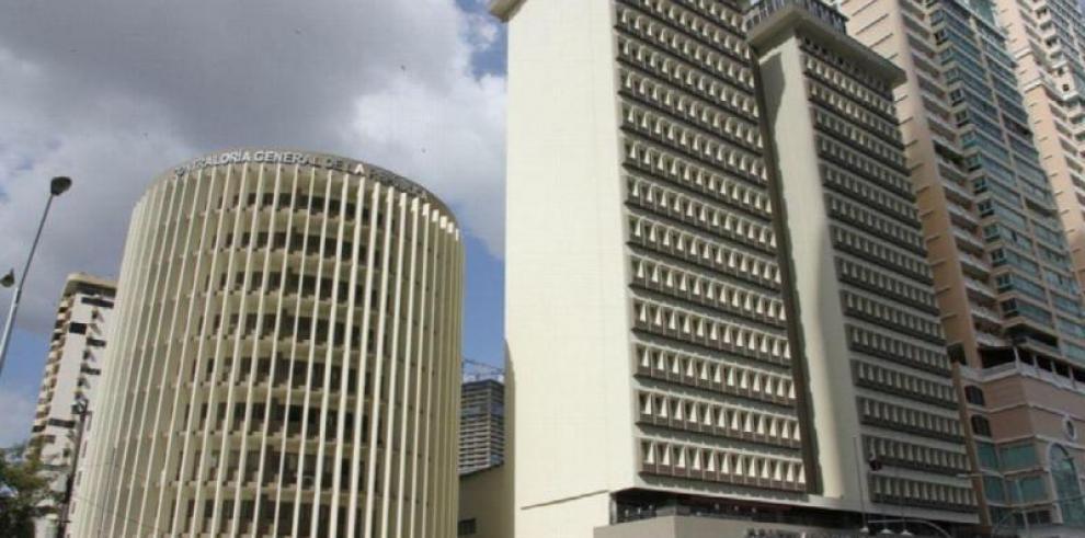 Contraloría remitirá al Ministerio Público auditorías de obras estatales