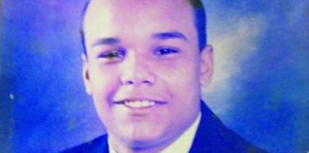 Interpol captura a presunto autor de un homicidio ocurrido en 2011