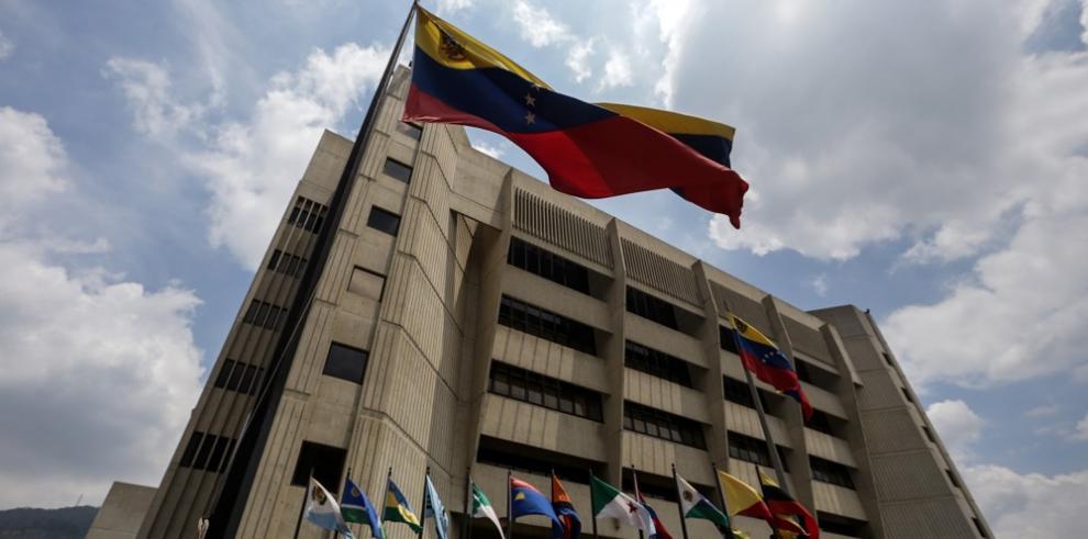 Panamá exhorta a Venezuela a respetar la independencia de poderes