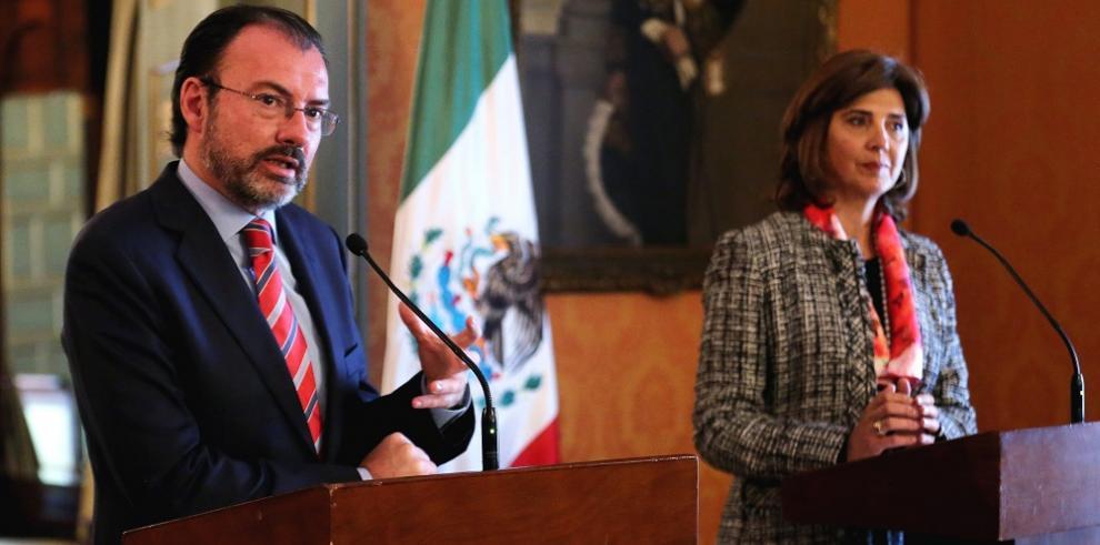Colombia expresa su profunda preocupación por la situación en Venezuela