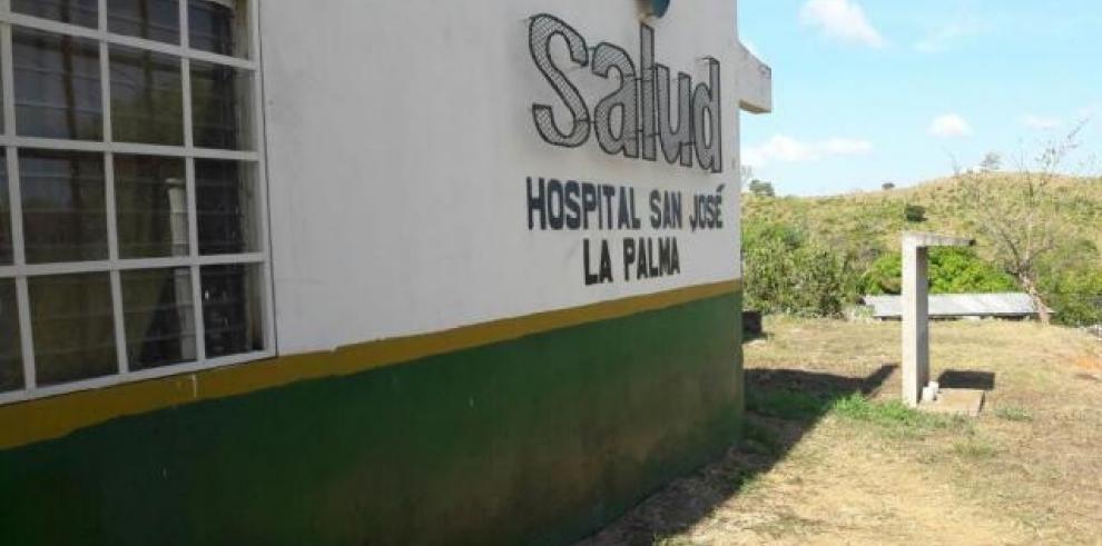 Paro médico en hospital darienita concluye con promesas