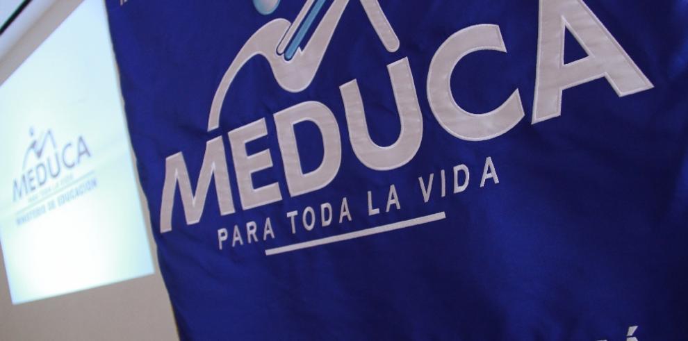 MEDUCA confirma suspensión de actividades escolares en áreas de Panamá Oeste