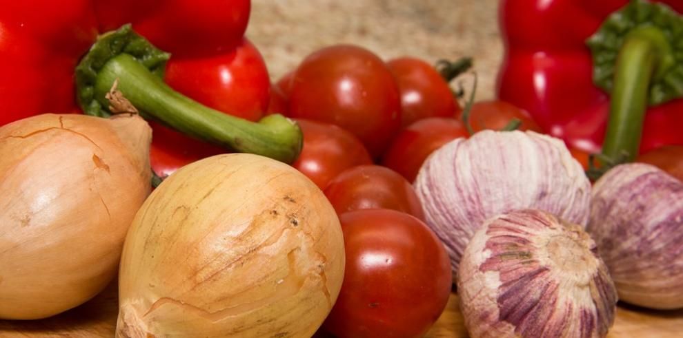 Demanda de alimentos crecerá más lentamente la próxima década, dice FAO y OCDE