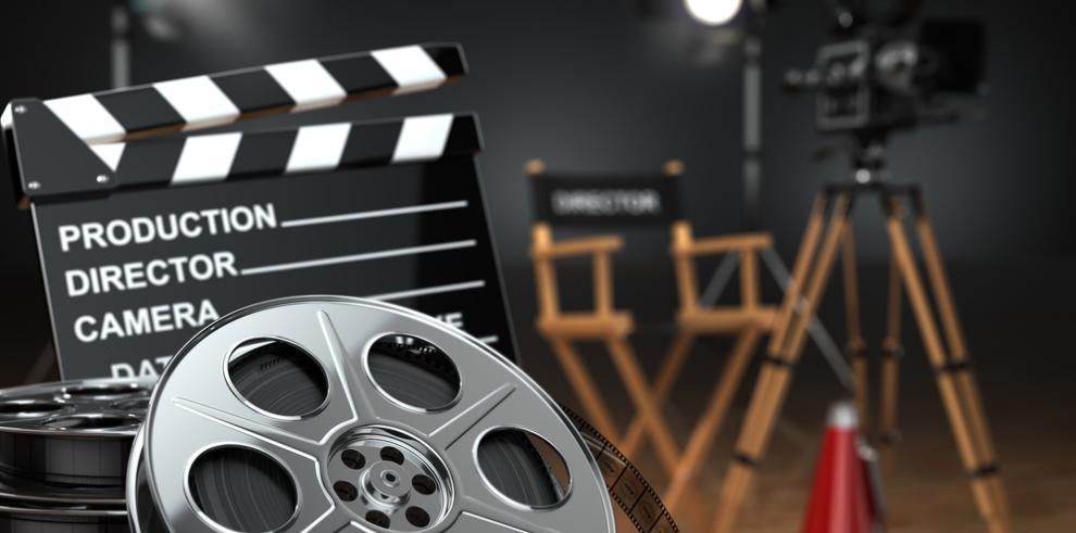 Concurso sobre documentales de música abre convocatoria