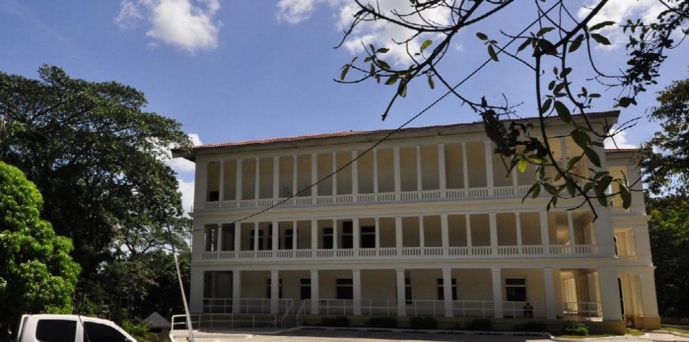 Tribunal de Apelación Marítima recauda $4 millones en certificados de garantía