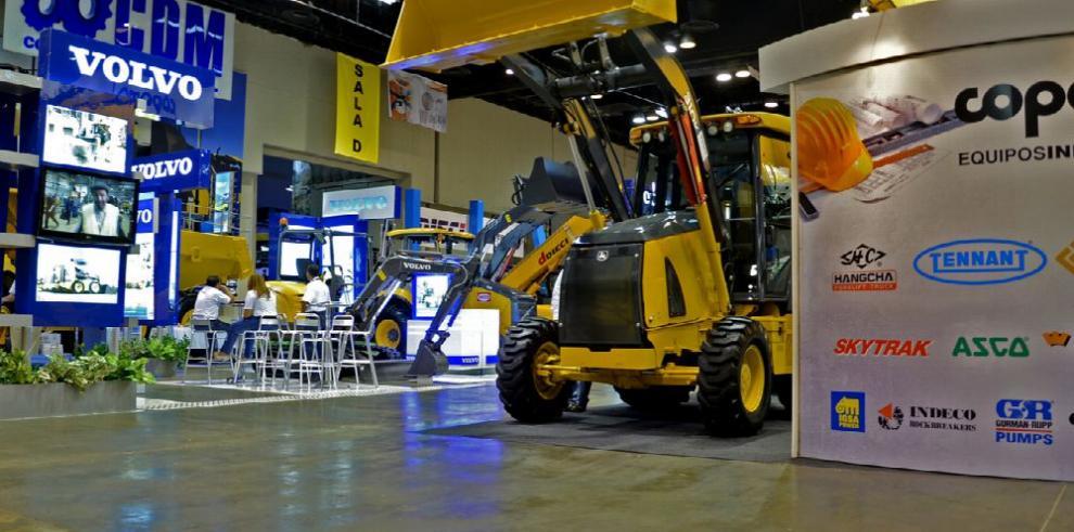 Capac Expo Hábitat ofertará más de 600 proyectos