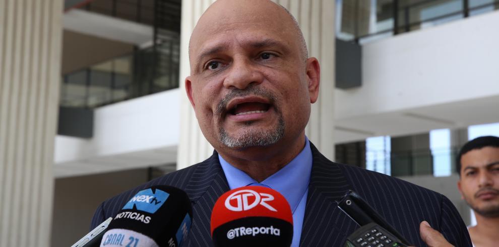 Ricardo Martinelli podría ser declarado legalmente extraditable