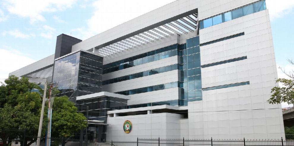Asamblea cambiará Panamá Oeste