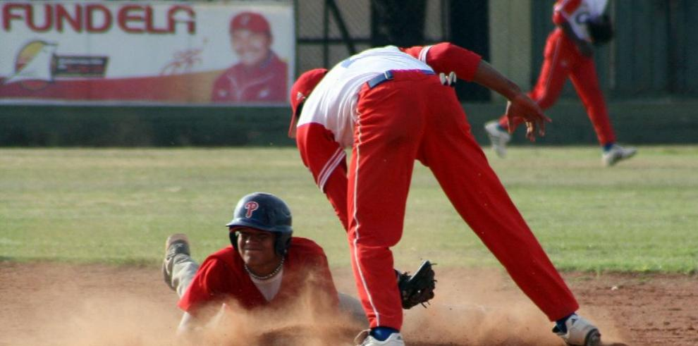 Cuba anuncia su equipo para la Serie del Caribe de 2017
