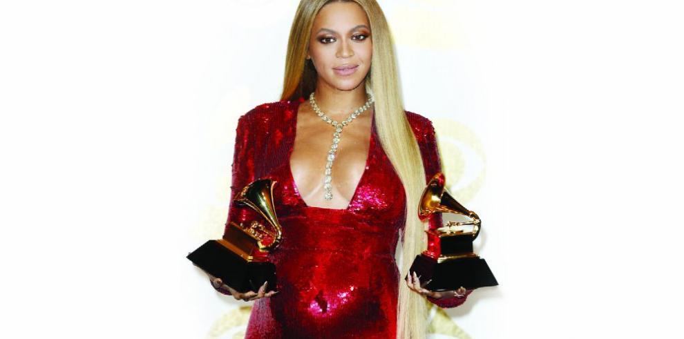 Estilos que resaltaron en los Grammys