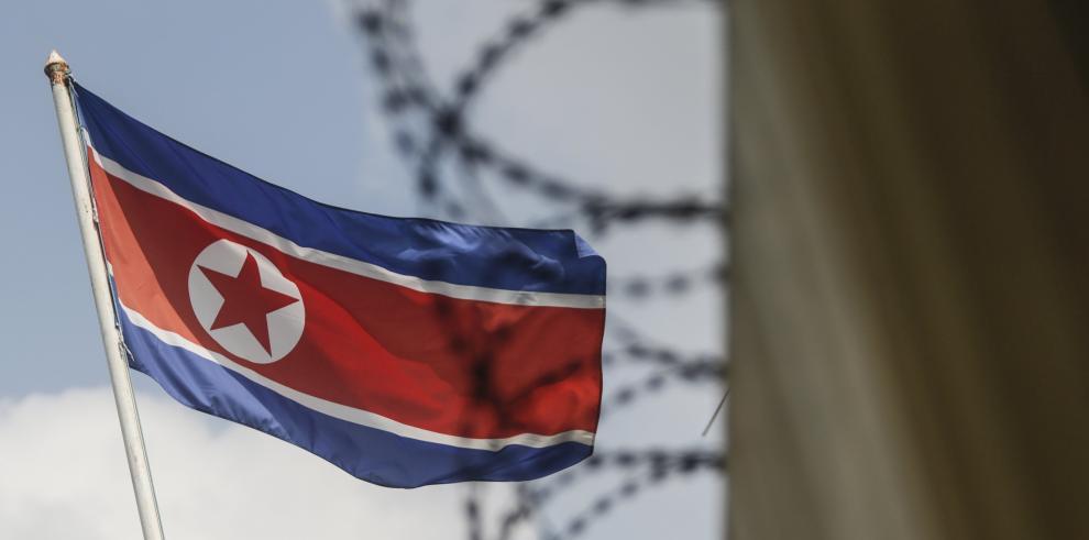 Corea del Norte moviliza a su pueblo mientras China pide contención a EEUU