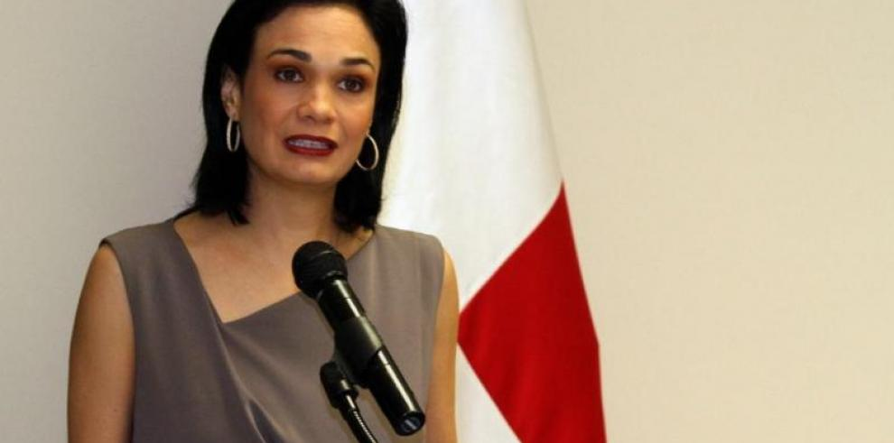 Saint Malo y Canciller de Colombia se reuniránpara tratar agenda bilateral