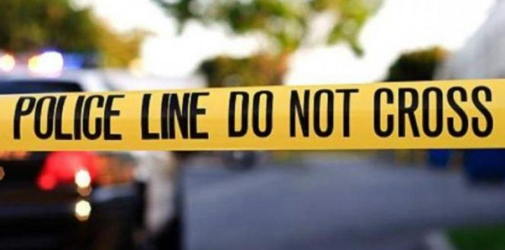 Tiroteo cerca de una escuela de California deja unos cinco muertos