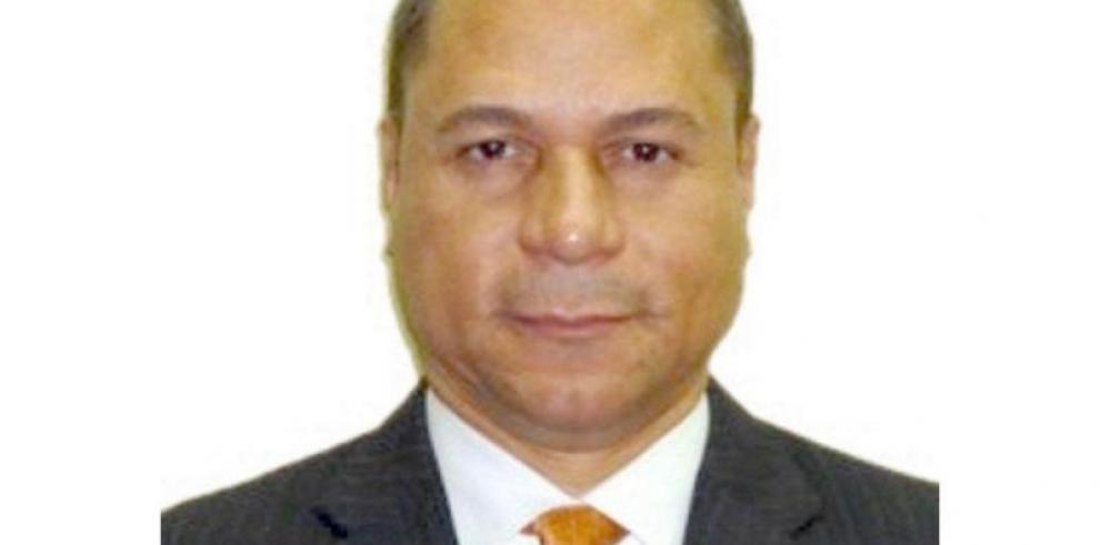 Caso de Vernon Ramos se mantiene en solicitud de asistencia jurídica internacional