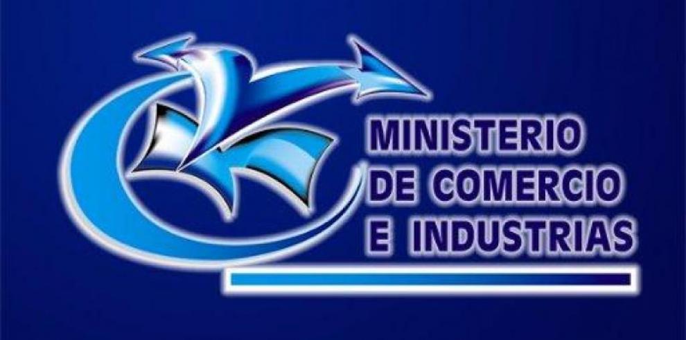 MICI organiza la participación empresarios que se unen a la delegación Varela en China