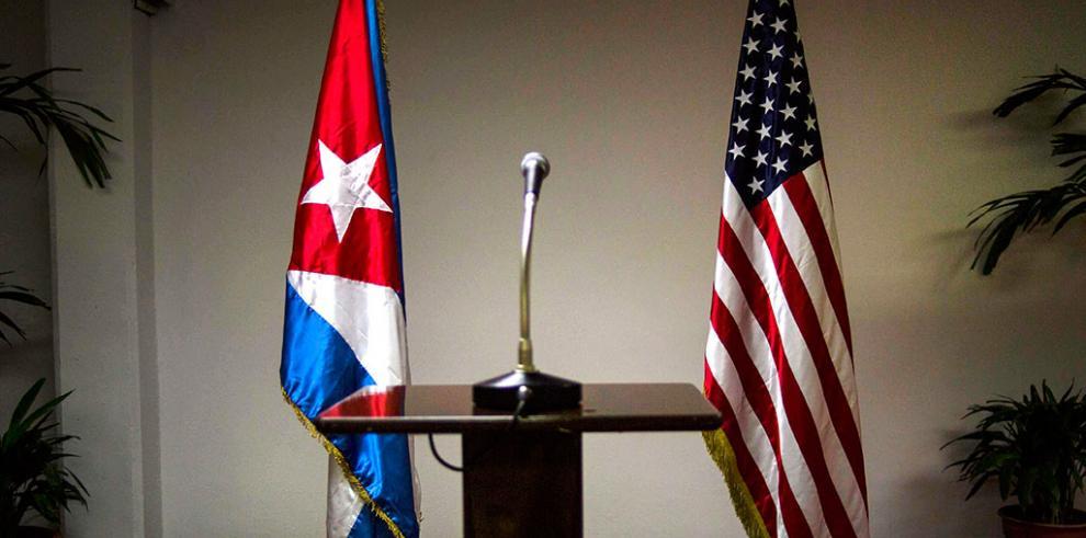 Cuba cambia su política migratoria para