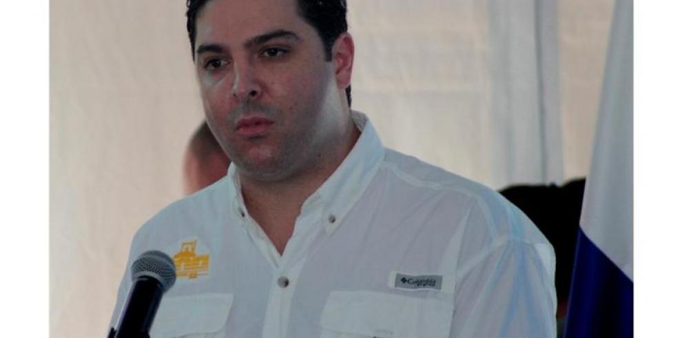 Decretan detención preventiva para exministros Ford y Suárez