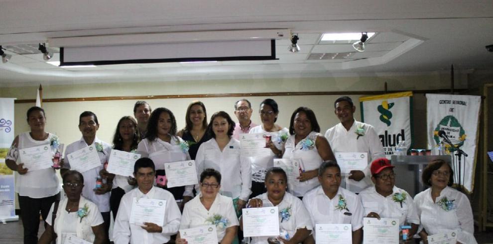 Desarrollo sostenible en Panamá