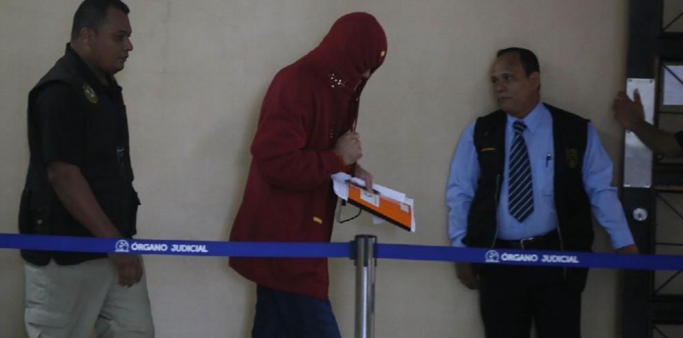 Los cabos sueltos en la investigación de cinco homicidios