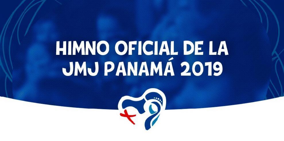 Arquidiócesis de Panamá da a conocer el himno de la JMJ 2019