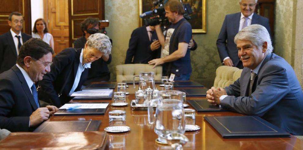 Avanzan negociaciones de acuerdo UE-Mercosur